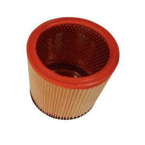 Hamuporszívóhoz filter