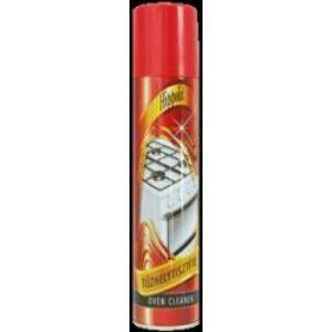 Hippolit tűzhelytisztító aeroszol 300 ml