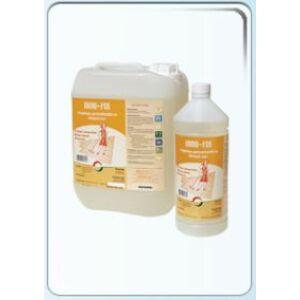 Inno-Fix padlótisztító 1 liter