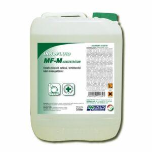 Innofluid MFM fertőtlenítő mosogatószer 5 liter