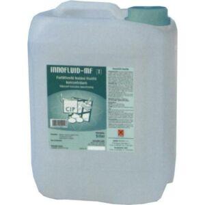 Innofluid MFT 5 liter