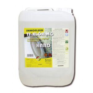 Innofluid TF-KLÓR MG Hard fertőtlenítő mosogatószer 5 liter