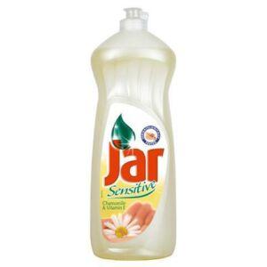 Jar mosogatószer 1 liter kamilla