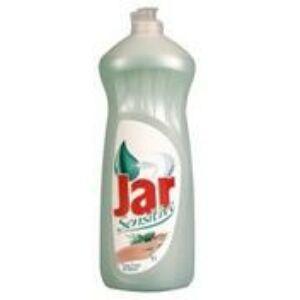 Jar mosogatószer 1 liter sensitive