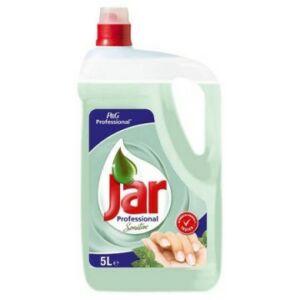 Jar Professional mosogatószer tea 5 liter