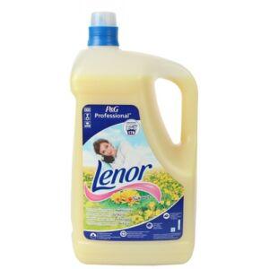 Lenor textilöblítő Summer 5 liter