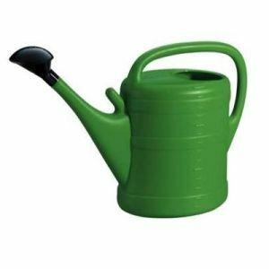 Locsolókanna 10 liter