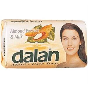 Mini szappan