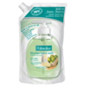 Palmolive folyékony szappan utántöltő 500 ml anti odor