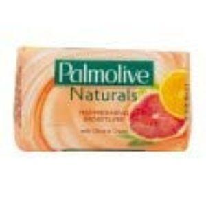 Palmolive szappan 100 gr citrus