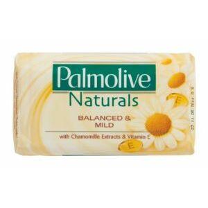 Palmolive szappan 100 gr kamilla