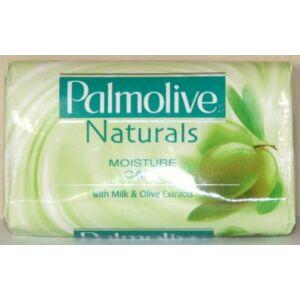 Palmolive szappan 100 gr oliva