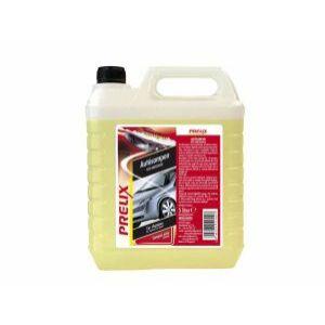 Prelix autósampon 5 liter