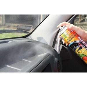 Prevent illatosított műszerfal ápoló 500 ml