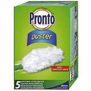 Pronto Duster portalanító utántöltő
