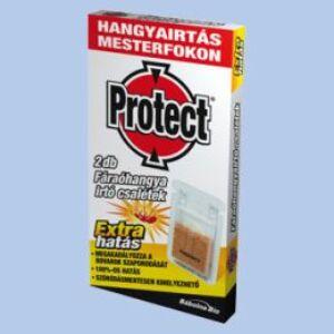 Protect fáraóhangya csapda 3 db