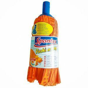 Spontex Fashion mop felmosó fej