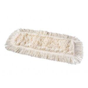 Sprint Plus Basic mop 40 cm