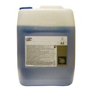 Suma Rinse A5 gépi öblítőszer 5 liter