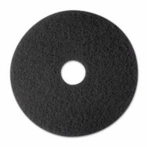 Súrolókorong fekete 432 mm