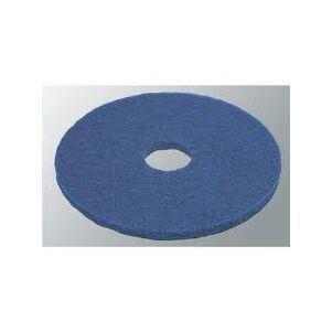 Súrolókorong kék 406 mm