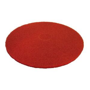 Súrolókorong piros 406 mm