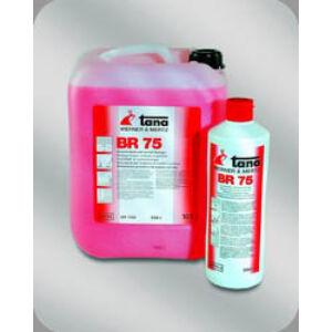 Tana BR75 szaniter alaptisztító savas 1 liter