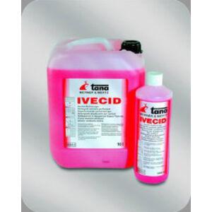 Tana Professional Sanet Ivecid illatosított szanitertisztító 1 liter