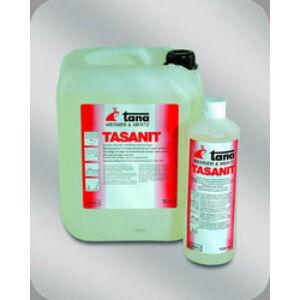 Tana Tasanit szanitertisztító 1 liter