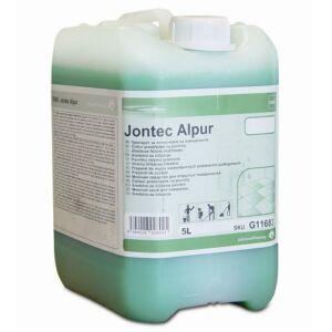 Taski Jontec Alpur 5 liter