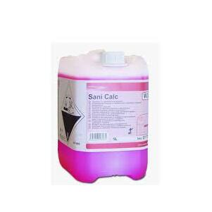 Taski Sani Calc vízkőoldó 5 liter