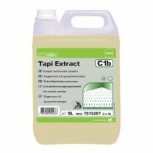 Taski Tapi Extract szőnyegtisztító 5 liter