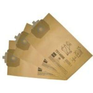 Taski Vento 8 porszívóhoz papír porzsák