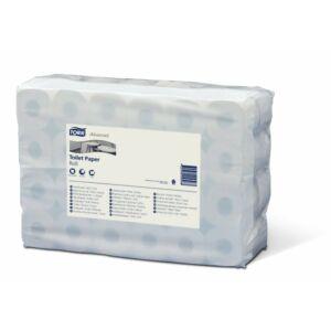 Tork Toalettpapír 30 tekercs