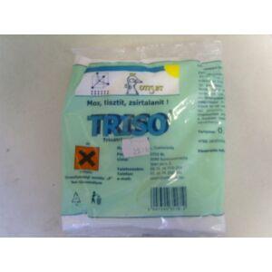 Trisó 500 gr