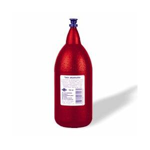 Tükör ablaktisztító 250 ml