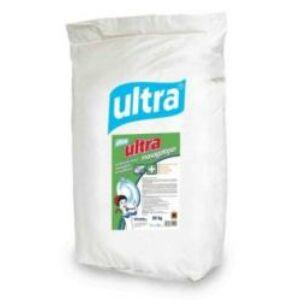 Ultra fertőtlenítő hatásúmosogatópor és általános tisztítószer 20kg