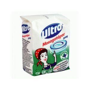 Ultra fertőtlenítős mosogatópor 500 gr