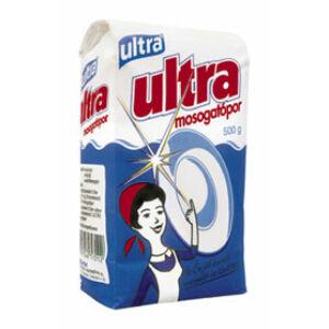 Ultra mosogatópor és általános tisztítószer 500gr