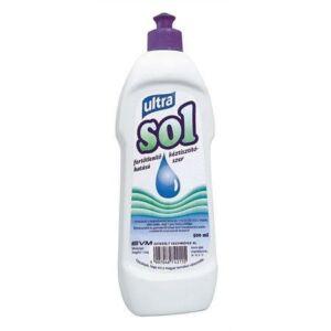 Ultra Sol 500 ml