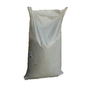 Útszóró só 50 kg
