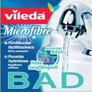 VIL fürdőszobai tisztítószivacs