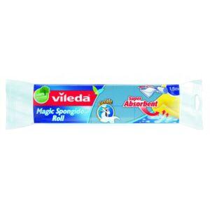VIL Magic Roll törlőkendő tekercs 25x150 cm