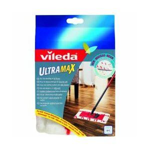 VIL Ultramax lapos felmosó utt.