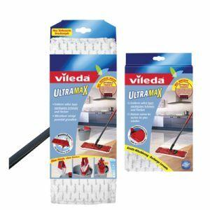 VIL Ultramax lapos felmosó
