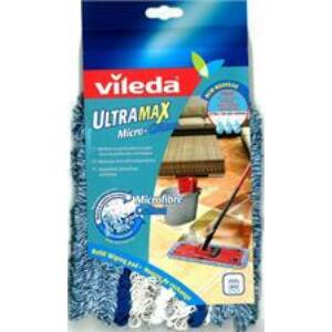 VIL Ultramax utántöltő micro&cotton