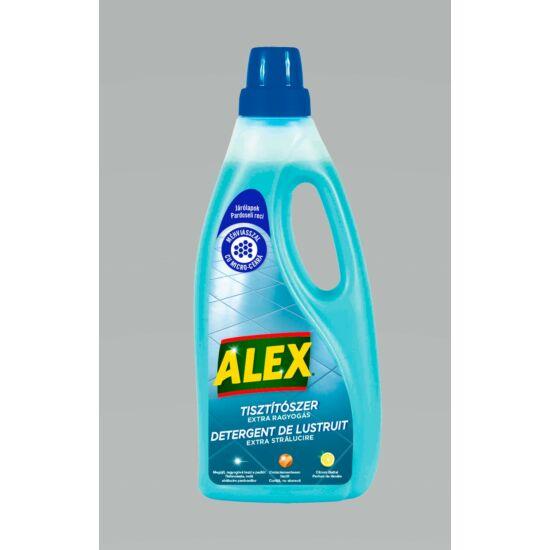 Alex Extra ragyogás járólap 750ml