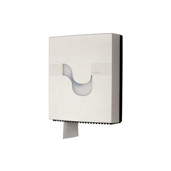 Celtex Maxi toalettpapír adagoló