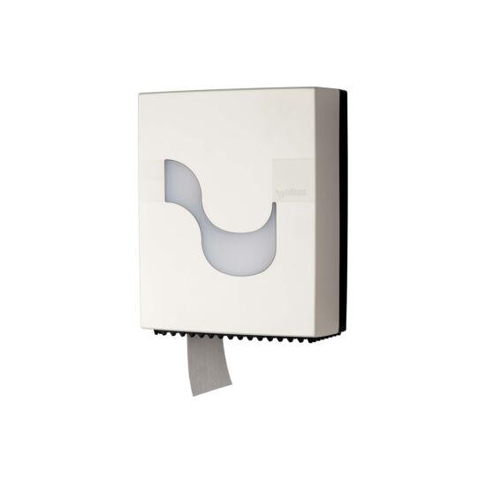 Celtex Mini toalettpapír adagoló