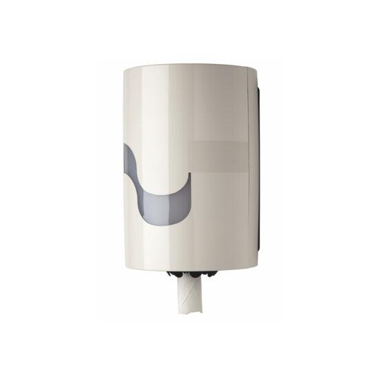 Celtex Maxi belsőmagos papírtörlő adagoló